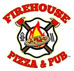 Firehouse Pizza and Pub