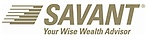 Savant Capital Management, Inc.