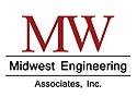 Midwest Engineering Associates, Inc.