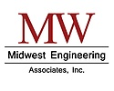 Midwest Engineering Associates, Inc.