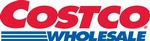 Costco Wholesale East Peoria #1126