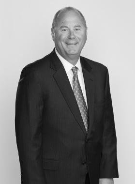Bill Hurckes- Founder/ Advisor
