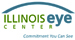 Illinois Eye Center
