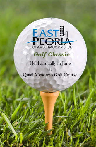 Gallery Image EPCC_Golf_Classic.png