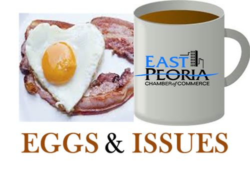 Gallery Image Eggs_and_Issues.png