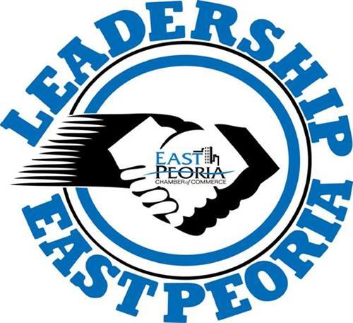 Gallery Image Leadership_East_Peoria.jpg