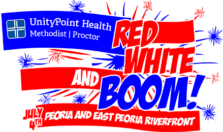 Gallery Image Red._White_and_Boom_2.png