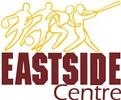 EastSide Centre