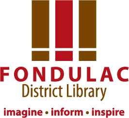 Fondulac District Library
