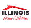 Illinois Home Solutions of America, Inc.