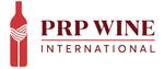PRP Wine International - Corporate Office