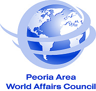 Peoria Area World Affairs Council