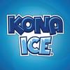 Kona Ice of Peoria