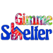 Gimme Shelter 2019 – A Night to END Homelessness