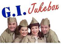 G.I. Juke Box - A Dinner Theatre Event