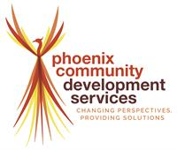 Phoenix Community Development Services