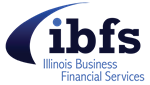 Illinois Business Financial Services