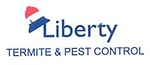 Liberty Termite and Pest Control
