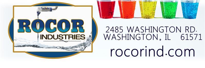 Rocor Industries