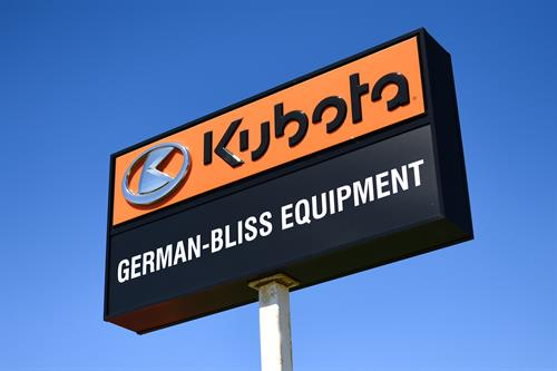 Gallery Image German-Bliss_Equipment_-_East_Peoria_IL_(13).jpg