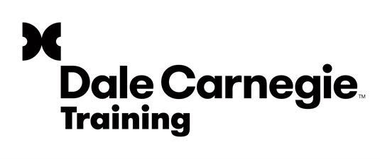 Dale Carnegie Development Consultant-Susan Wise