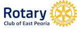 Rotary Club of East Peoria