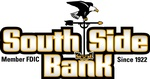 South Side Bank