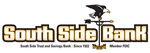 Busey Bank / South Side Bank