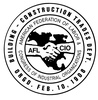 West Central IL Building & Construction Trades Council