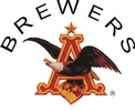 Brewers Distributing Co.