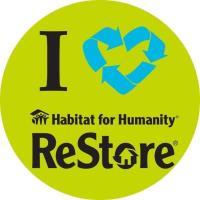 Lake-Geauga  Habitat for Humanity
