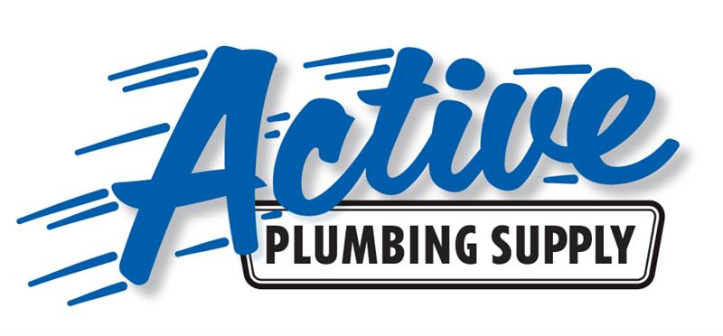 Active Plumbing Supply Co.