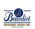 Benedict Insurance