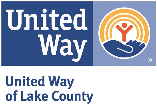 United Way of Lake County, Inc.