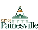 City of Painesville