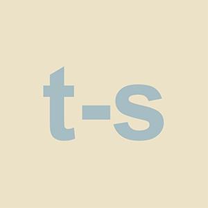 tom-szabo.com