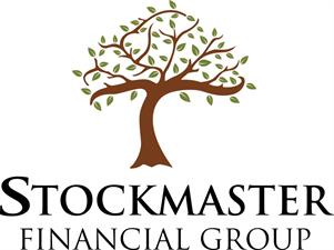 Stockmaster Financial Group