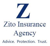 Zito Insurance Agency Inc.