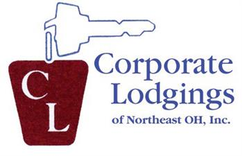 Corporate Lodgings of Northeast OH, Inc.