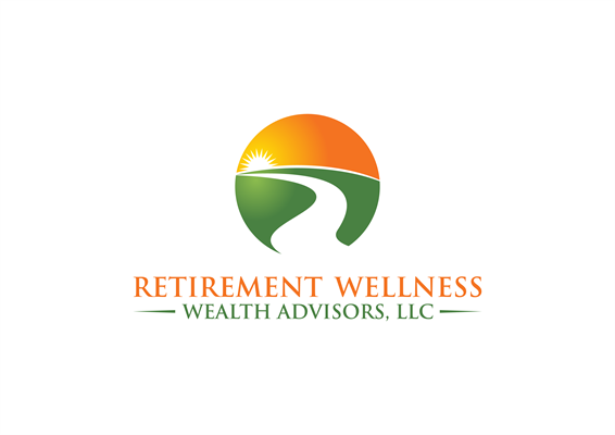 Retirement Wellness Wealth Advisors, LLC