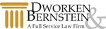 Dworken & Bernstein Co. LPA