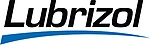 Lubrizol Corporation