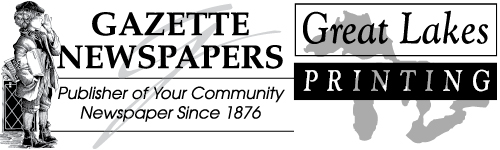 Gazette Newspapers, Inc.