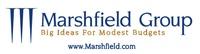 The Marshfield Group