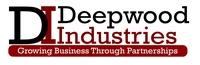 Deepwood Industries, Inc.