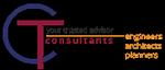C T Consultants