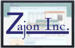 Zajon Inc.
