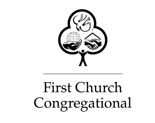 First Church Congregational