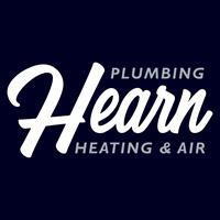 Hearn Plumbing, Heating & Air