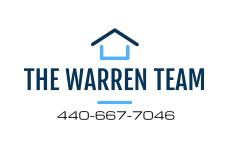 Howard Hanna - Warren Team